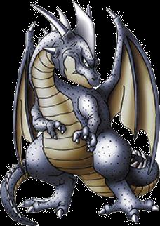 File:DQVDS - Black dragon.png