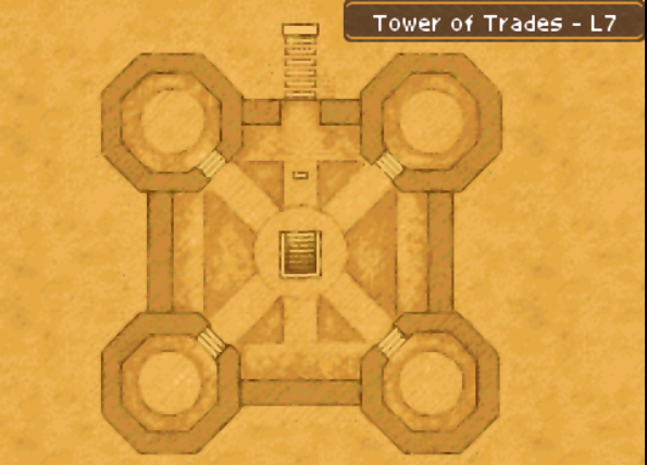 File:Tower of trade - L7.PNG