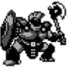 File:MadKnight GBC.png