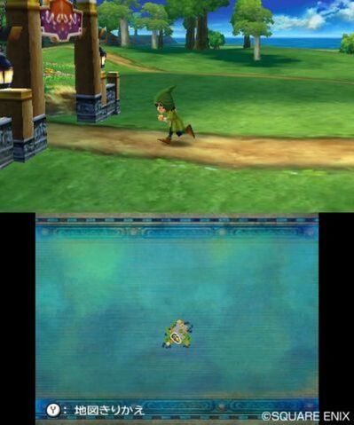 File:DQVII 3DS double screen1.jpg