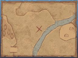 File:DQIX treasure map location 04.png