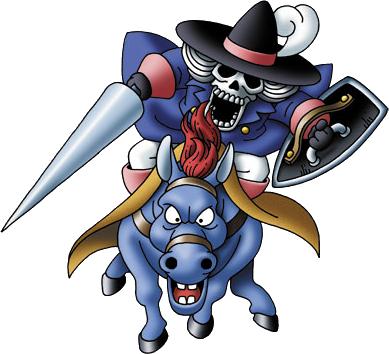 File:DQVIII - Bone baron.png