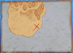 File:Map03.png