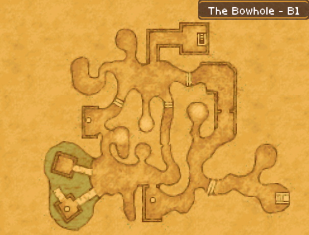 File:The Bowhole - B1.PNG