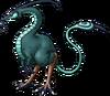 DQIX - Peckerel