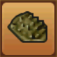 File:DQ9 MagicBeastHide.png