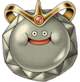 DQIVDS - Platinum king jewel.png