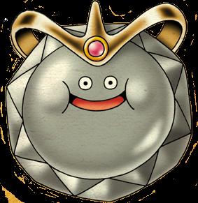 File:DQIVDS - Platinum king jewel.png
