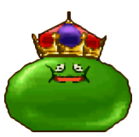 File:DQ9 KingCureslime.png