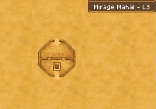 File:Mirage Mahal - L3.PNG