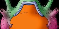 Blastoad