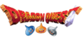 Affiliate-Dragon Quest Fanon Wikia.png