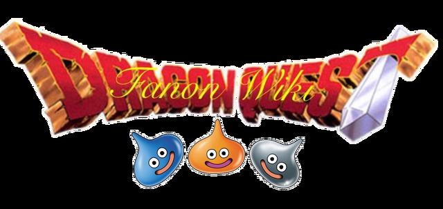 File:Affiliate-Dragon Quest Fanon Wikia.png