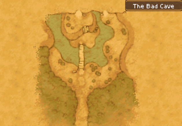 File:The Bad Cave.PNG