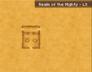 Realm of the Mighty - L8