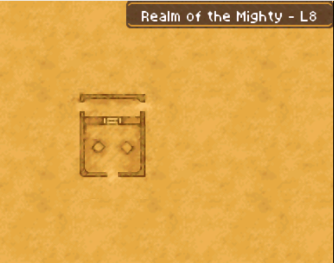 File:Realm of the Mighty - L8.PNG
