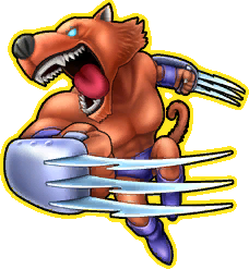 File:DQMBRV - Jumping jackal v.4.png