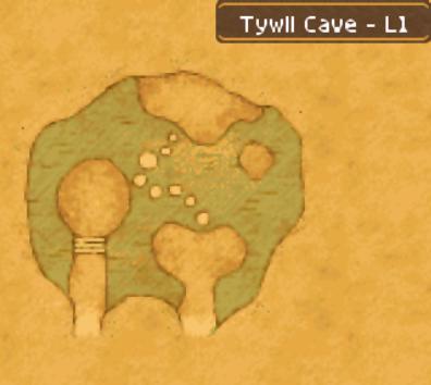 File:Tywll Cave - L1b.PNG