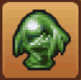 File:DQ9 GreenOrb.png