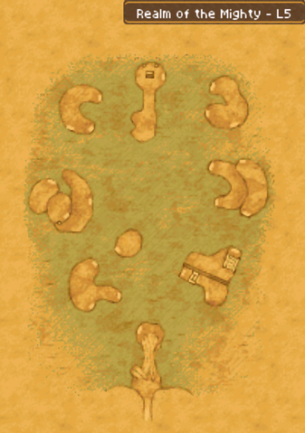 File:Realm of the Mighty - L5.PNG