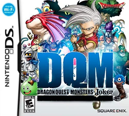 File:Dqmboxart.png