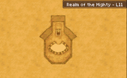Realm of the Mighty - L11