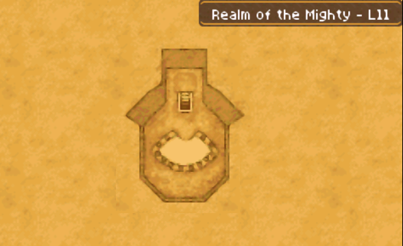 File:Realm of the Mighty - L11.PNG