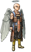 DQIX - Aquila v.2
