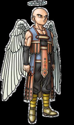 DQIX - Aquila v.2.png