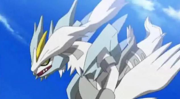 File:White Kyurem222.jpg
