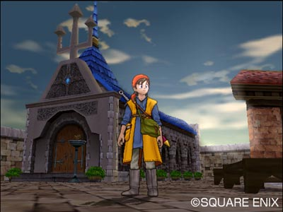File:Dq8-church.jpg