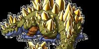 Stalagosaur