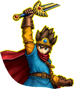 File:DQMBRV - Hero - III.png