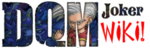 Affiliate-Dragon Quest Monsters Wiki
