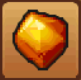 File:DQ9 Sunstone.png