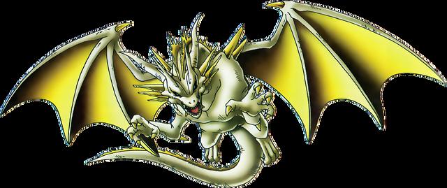 File:DQMJ2 - Zenith Dragon.png