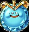 DQX - Emperor slime