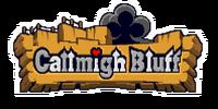 Callmigh Bluff
