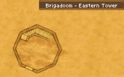 File:Brigadoom - Eastern tower.PNG