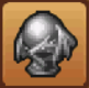 File:DQ9 SilverOrb.png