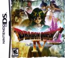 Walkthrough:Dragon Quest IV/Mistergalaxy