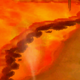 File:Snstar2006-Lava puddle.png