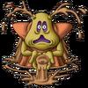 DQVIDS - Mudslinger
