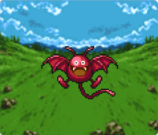 File:Dragon Quest (Mobile) - Drackolyte.png