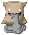 DQIX - Sacksquatch