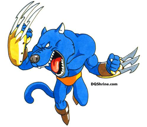 File:DQVI - Tiger jackal.png