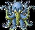 DQIVDS - Octophant.png