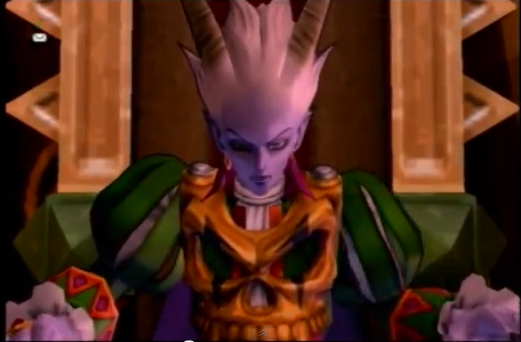 File:X - Hades Nelgel on his throne.png