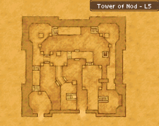 File:Tower of Nod - L5.PNG