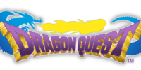 Dragon Quest (game)